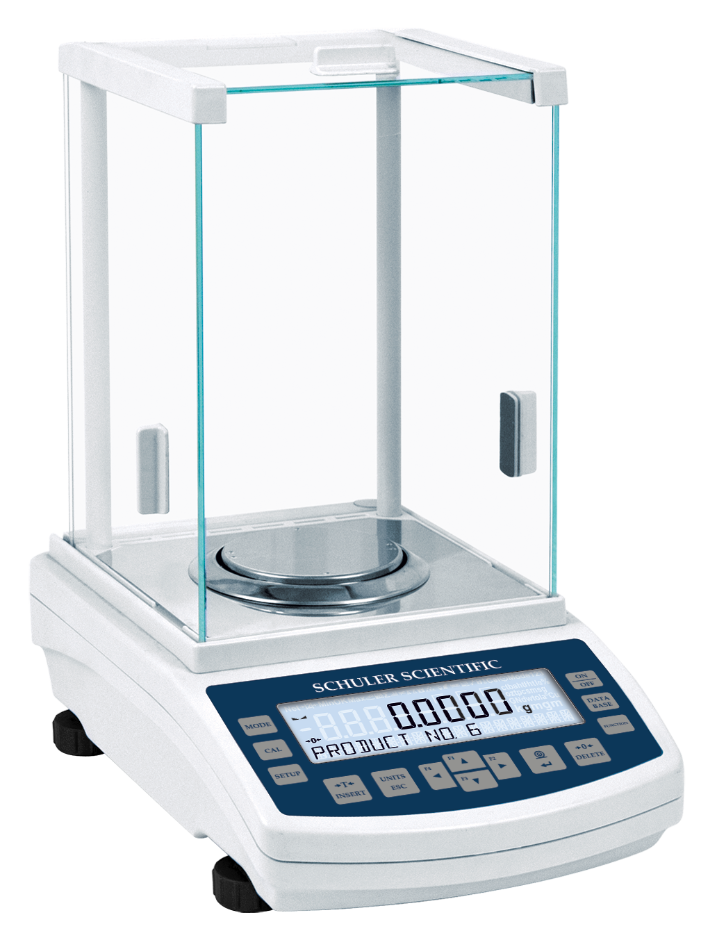 NTEP Approved Balances - Analytical A-Series | Laboratory ... for Balance Laboratory Apparatus  59jwn